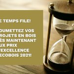 Image for the Tweet beginning: Il vous reste maintenant moins
