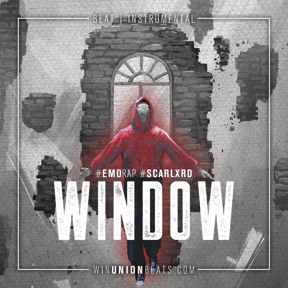 New 🔊 Window | Emo Rap X Scarlxrd Type Beat 2020 | @winunionbeats⠀ ⁣⠀https://t.co/kZWgILi34j FREE 👇 MP3 Download ⁣⠀https://t.co/Eagwh2uZob ⁣⠀ #winunionbeats #newbeat #beats #needbeats #music  #instrumental #beatsforsale #beatstars #nativeinstruments #maschine #scarlxrd https://t.co/OW6XyQejZ7