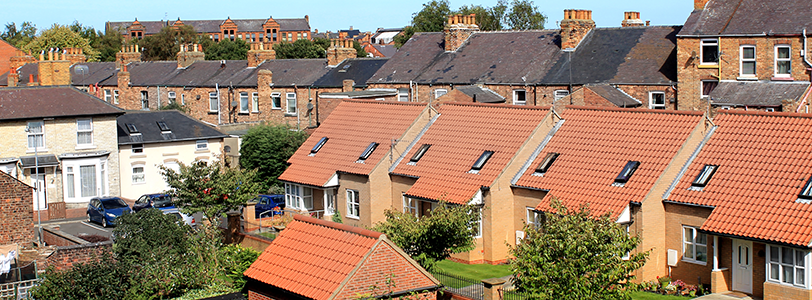 See coverage of our research on the value for money of #communityledhousing in @ThePlanner_RTPI!   This work proves what everyone working in CLH already knew -- that CLH brings huge value to the communities where it takes route and the country as a whole.