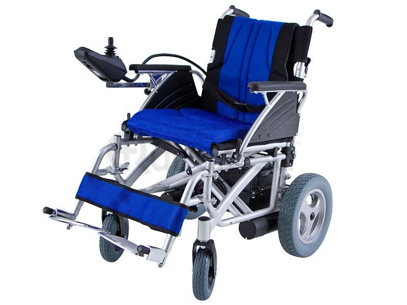 ¿qué ventajas tiene una silla de ruedas #eléctrica frente a una  #sillamanual? descubre toda la información en https://t.co/sYFYtu8H3P https://t.co/vkNIblHRh9