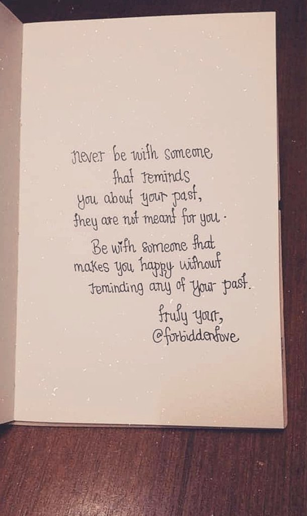 It is you who has to decide to be with someone that you wanted to be with, 🌻 Be Courage  #sweetmemories #instawriters #instapoems #poetrycommunity #writinglove #lovefeelings #sacrificeoflove #moveonquotes #ownthoughts #lovewriting #loveandaffection 🌻 https://t.co/IJywGxrDea https://t.co/VI7xbFAnk9