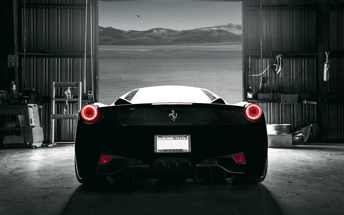 https://t.co/fsrDPm2Mnk #supercar #customcar #luxurycar #LeMans24 #racecar #luxurycarsales #carnews #bespokecar #F1 #Elitesportspackages #Musclecars #Autos #Hypercars https://t.co/NTlhBq2WIA