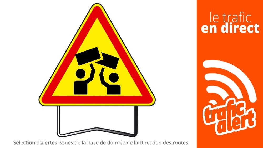[LE TRAFIC EN DIRECT] 09:10 #Communiqué : Manifestation sportive – départements 92, 78, 75 – le 20 septembre / #ÎledeFrance. #infotrafic la sélection. +infos https://t.co/fGV1a4aBJK https://t.co/lV35jnXw9j