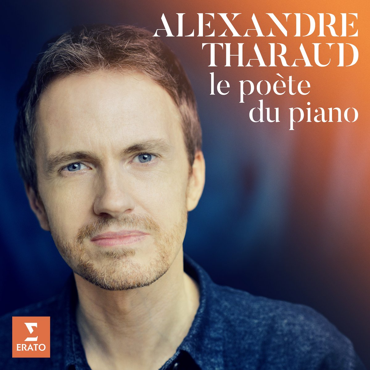 🎹 @atharaud plays Mozart's splendid Turkish March (from Piano Sonata No. 11) in the newest single from Le Poète du Piano. Listen here: https://t.co/hFNa5so2lX https://t.co/mRCcZWS4n9