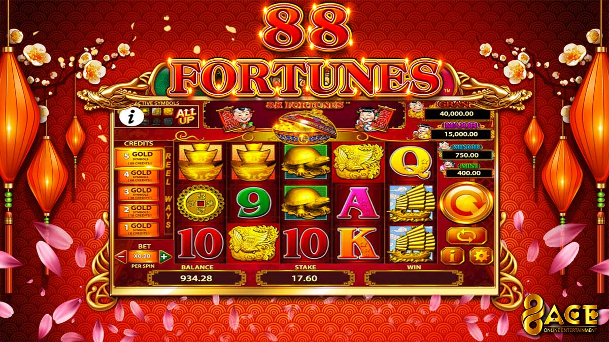 Malaysia Day Promotion until 22/09/2020. Haven't Grab The Bonus? Grab it, Play it at 96ACE.  ✅ Trusted International Company. ✅ 24/7 Professional Customer Service. ✅ Unlimited Bonus  #918kiss #pussy888 #4dtotomalaysia #onilnecasino #Bonus #Gentingcasino #malaysiaday #slotgame https://t.co/82umLgYN7L