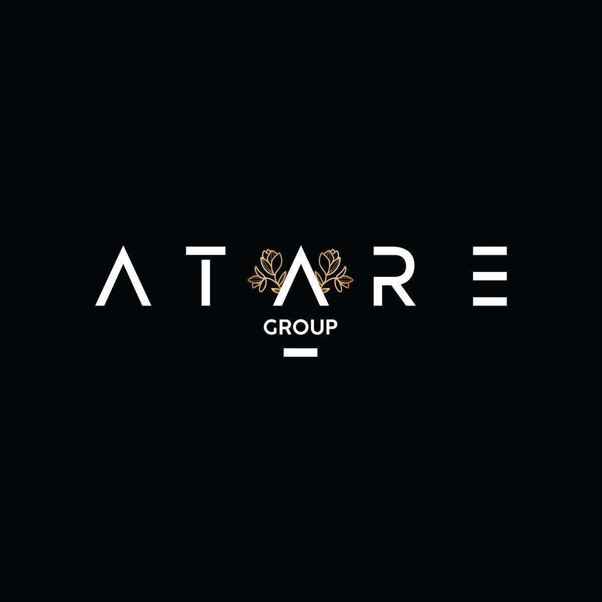 So I launched my very own boutique agency during the craziness that is this pandemic, Atare Group. We offer a variety of services: PR, Talent and Influencer Management, Rate Card and Media Kits, Influencer Marketing Solutions and Project management. Cont... https://t.co/OIvYnTQR9O