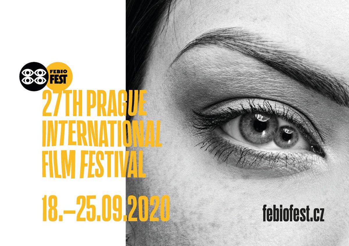 Mezinárodní filmový festival Praha opět přiváží výběr nejlepších španělsky mluvených snímků roku. Tři argentinské filmy, jeden guatemalský a další mexický budete moci shlédnout v kinosálech Cinema City Slovanský dům @KinoPilotu a @edisonfilmhub od 18. do 25. září. https://t.co/ppfE5PpNJW