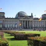 Image for the Tweet beginning: Gestrige Abstimmung zum #Kreislaufwirtschaftsgesetz: Der