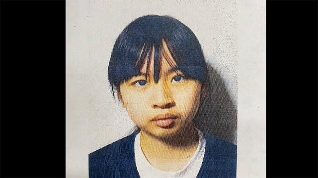 【捜索】千葉の中3少女が行方不明に 警察が写真公開習志野市に住む14歳の少女が、10日から行方不明となり、警察が写真を公開して情報を募っている。10日夜、東京・京成日暮里駅で電車を降りたのを最後に、行方がわからなくなっている。
