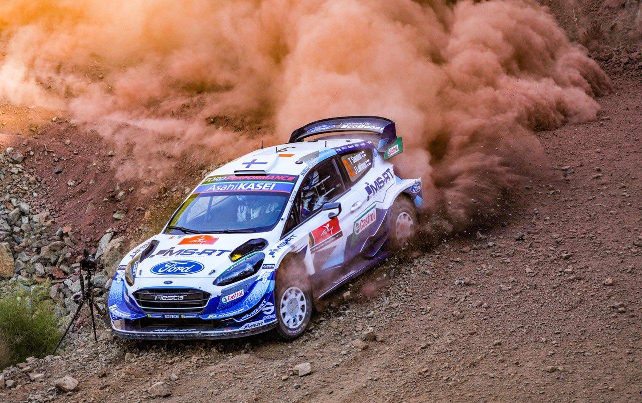 WRC: Marmaris Rally Turkey [18-20 Septiembre] - Página 2 EiMOuvTXsAIWJQU?format=jpg&name=large