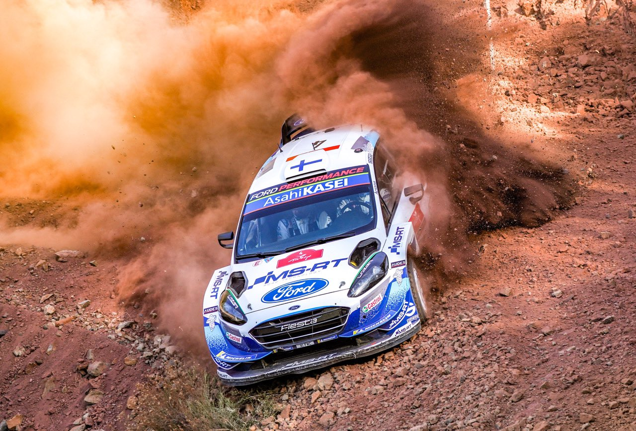 WRC: Marmaris Rally Turkey [18-20 Septiembre] - Página 2 EiMOuvVWsAA9CD_?format=jpg&name=large