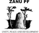 3/ #BREAKING- The #ZanuPf youths stole a cellphone belonging to one of the journalists who was covering the #ZINASU presser near #ImpalaCarRentals #ZimbabweanLivesMatter #JournalismIsNotACrime @misazimbabwe @ZLHRLawyers @cazawaty @ZUJOfficial @zanupf_patriots https://t.co/QS5VdJX80U