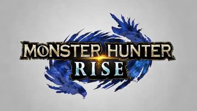 『モンスターハンターライズ』PV1公開!狩猟に新風を巻き起こす、縦横無尽に躍動するアクション。 思いのままに翔けあがれる、新たなハンティングフィールド。 そして、未知の興奮や驚きをもたらす、全く新しいモンスターたち。 #モンハンライズ #MHRise