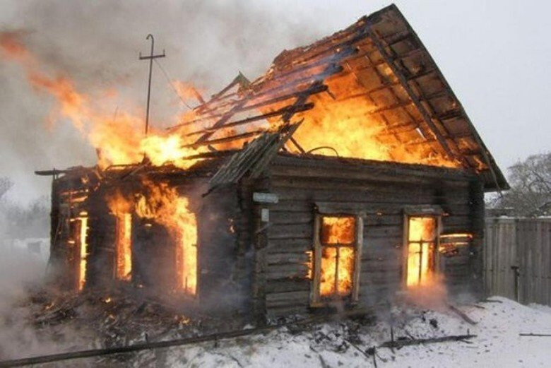 Под Мариуполем, спасаясь из горящего дома, мужчина спрыгнул с высоты   https://t.co/7Cnl9BmnXd https://t.co/5SBCLa6hHx
