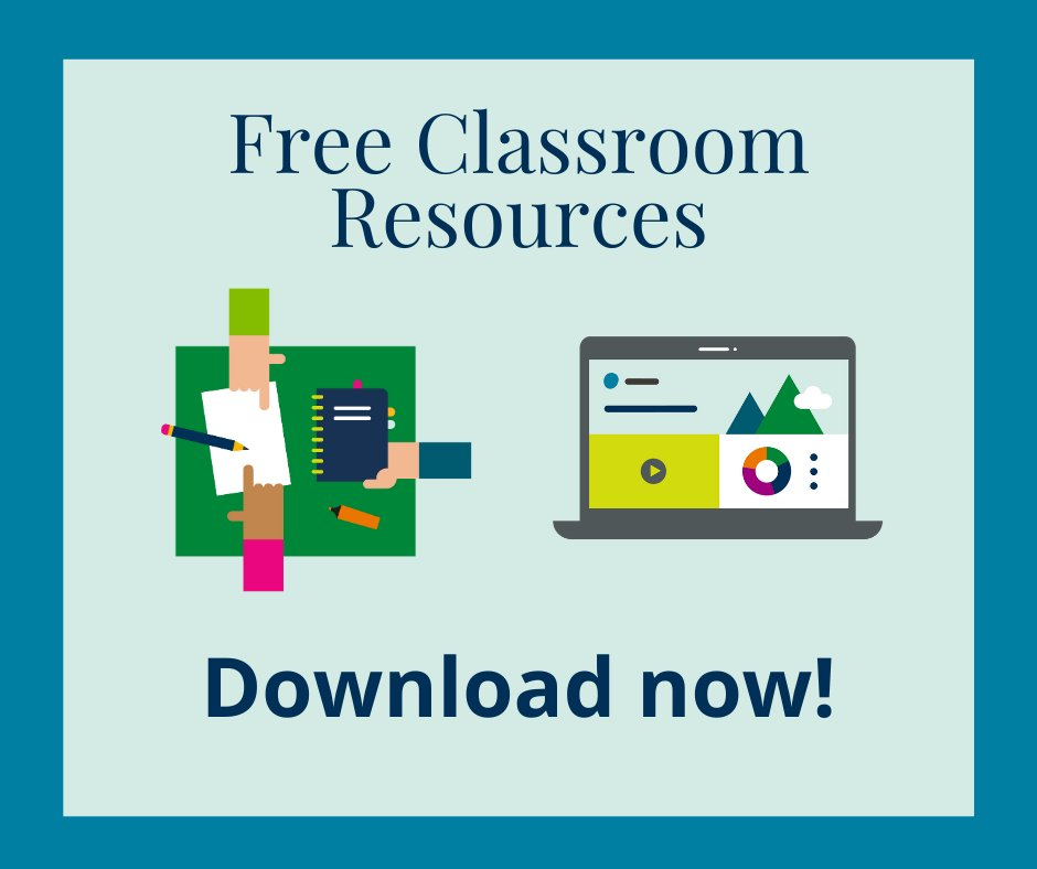 Happy Friday!   Get ready to get back to school with these free downloadable resources.   https://t.co/4gqafOVjpW  #BacktoSchool #ELT #ClassroomResources https://t.co/cmCKZKGt28