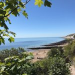 Image for the Tweet beginning: Eastbourne's Covid-Ready Walking Festival is