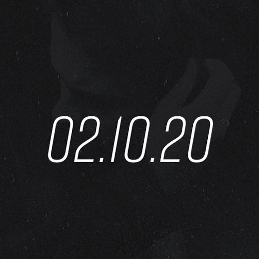 |02.10.20| #WBOTST #twoweekstoday