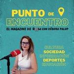Image for the Tweet beginning: #CULTURA , #SOCIEDAD, #INFORMACIÓN, #DEPORTES