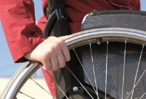 A rischio l'assistenza igienico-personale per gli alunni disabili, Orlando chiede incontro a ministro Azzolina - https://t.co/xEjWnZuR96 #blogsicilianotizie