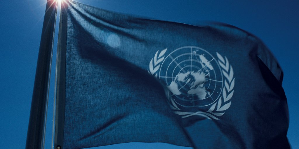 test Twitter Media - Could your business supply the United Nations? It's not as fanciful as it sounds. The UN spends $19bn a year on procurement across many sectors, much of it with SMEs. Find out about the opportunities at an online masterclass next Wednesday, 3-4pm. https://t.co/XvgBzEmn3K https://t.co/pjF59v3qfF