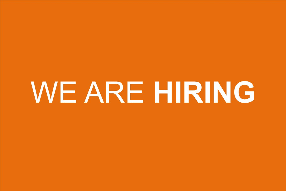 We are looking for a #Media #Researcher to join our global team. The primary focus of the role is to work on #duediligence database & conduct due diligence #research on individuals & co-operations worldwide. Apply today: https://t.co/OsUsAVib9Q  #career #hiring #careeropportunity https://t.co/vxCSmm9Bet