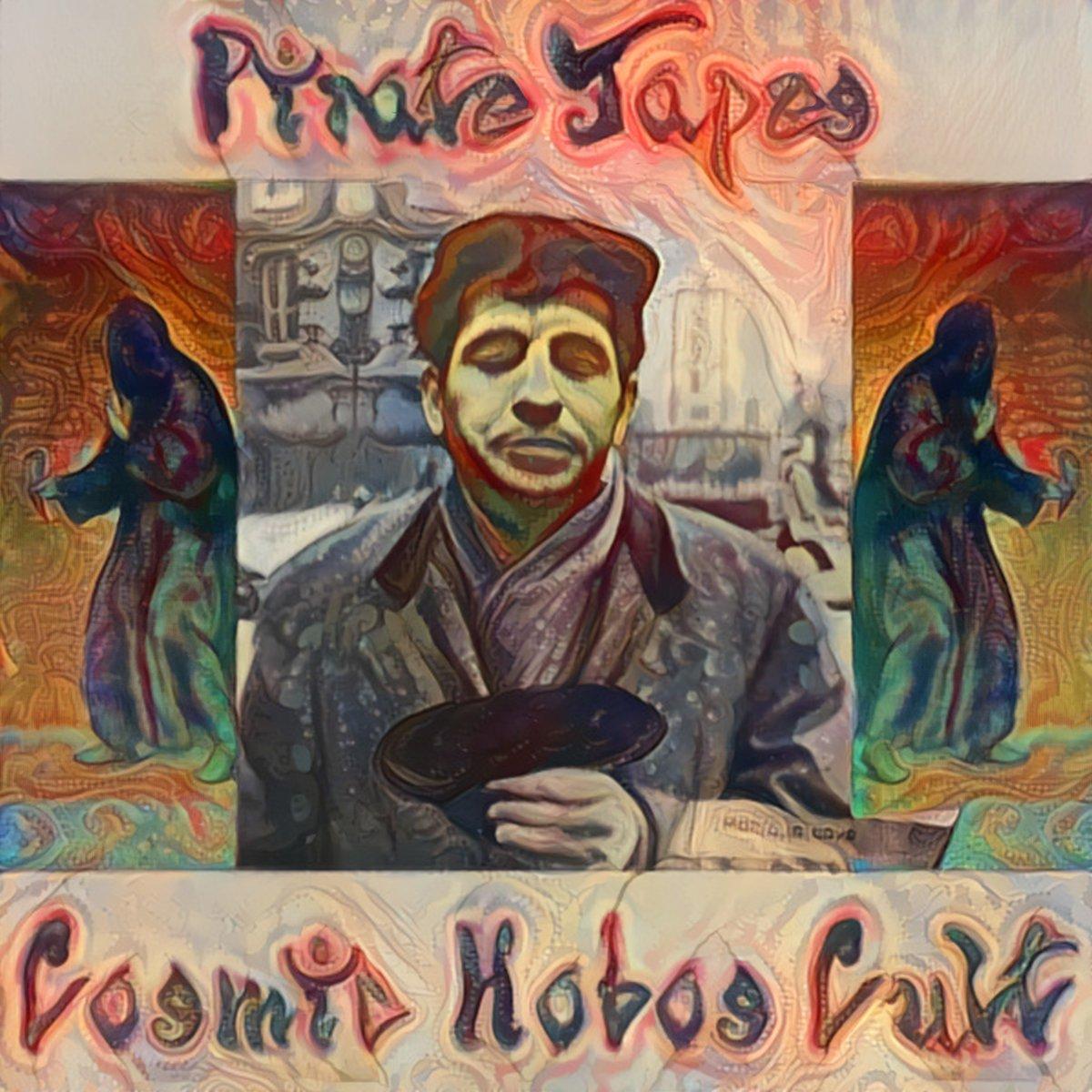Another page inthelogbookofour #improvised #sound adventures in free download https://t.co/SsZGYfHlVJ #FreeMusic #experimental #blues #industrialmusic #darkjazz #postpunk #postrock #psychedelic #krautrock #beatgeneration #kerouac #busker #underground #avantgarde #creativecommons https://t.co/qkBT4nNoZt