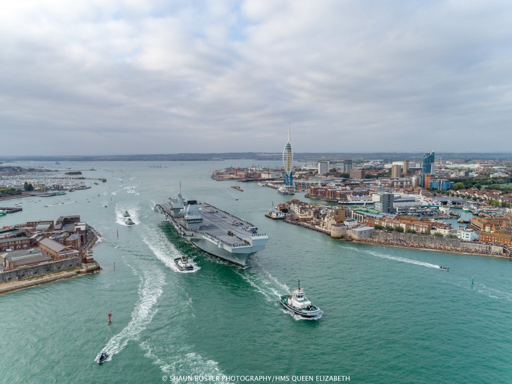 QNLZ is ready in all respects to sail for #Groupex and #JW202. Unfortunately due to the high easterly winds, it is not safe to navigate the gap. We remain under sailing orders, 🤞for a weather change. 📸 @ShaunRoster