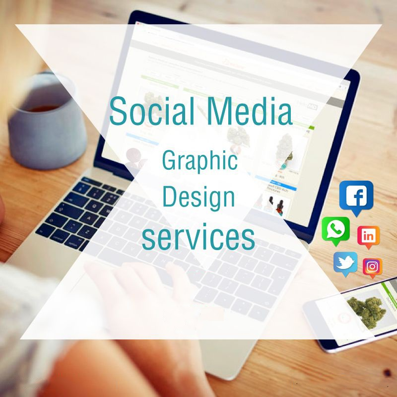 #eFusionWorld provide eye-catching #social #media #cover #page design with a high-quality #banner #template, #brand #logo to attract more #customers on your #business page. For details feel free to contact us any time you want. https://t.co/DTA9bXdJWY . #custom #designs #designer https://t.co/jm3jGG8SwV