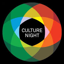 It's Culture Night, Elizabeth Fort will be open this evening until 7pm. With walls open and ready to be explored. Staff will be on site to answer any of your question. Happy Culture Night 2020 #PureCorkWelcomes #PureCork #Corkcitycouncil #IrelandsancientEast #Culturenight https://t.co/bAVGo7cIeK