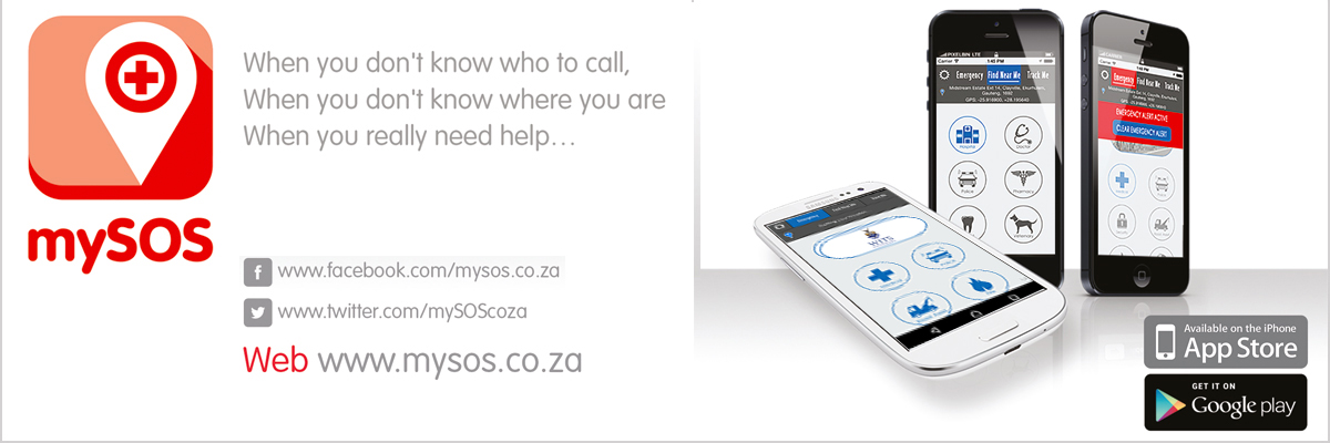 📲🆘 CAMPUS SAFETY: Wits has teamed up with mySOS to help the Wits community to be prepared for any emergency on campus. Please ensure your contact details reflected on the Wits Self Service are up to date. MySOS is free and available from the App Store and Google Play. https://t.co/ah8fcmofzp