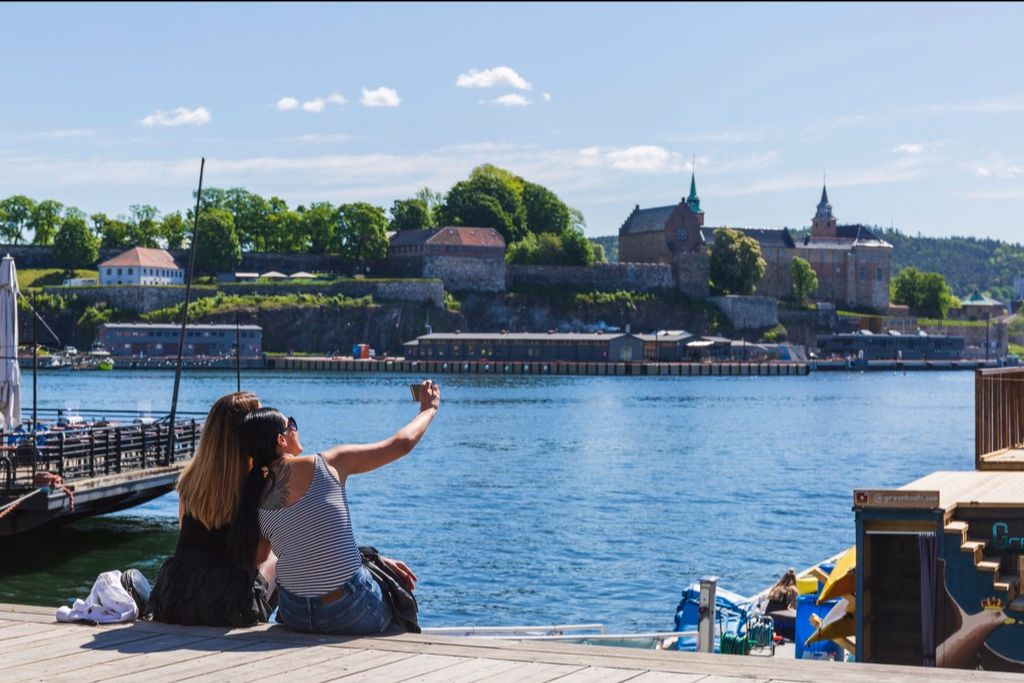 Siste nytt fra Oslo Handelsstands Forening - https://t.co/np4TgIU02Y https://t.co/uori7haApi