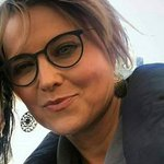 Image for the Tweet beginning: Good Morning @RealLucyLawless and Xenite