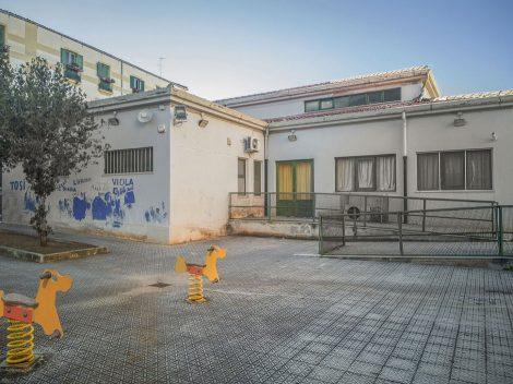 Covid19, a Palermo chiude il quarto asilo comunale - https://t.co/0S4pYrpNtN #blogsicilianotizie