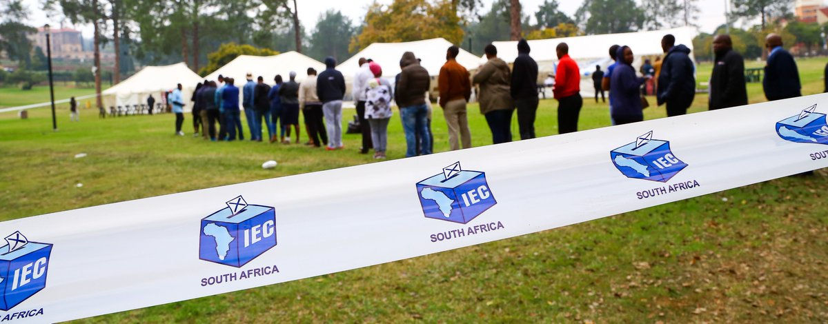 The Electoral Commission plans to clear the backlog of all outstanding by-elections on 11 Nov 2020. #ByelectionCatchup scheduled for 96 wards in 56 municipalities on this date. See https://t.co/k7bsoj8EvX for full statement and list of wards to be contested. https://t.co/oqZU85IyVk
