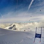 Image for the Tweet beginning: The @fisalpine World Cup #Ski
