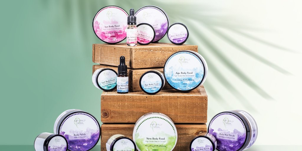 As a perk for members of The Vegan Society, @NaturallyTribal are excited to offer 10% off skincare products! Log into the member's area of our website to access your discount.  To find out more about becoming a member and supporting our work, head over to https://t.co/CxQhBTjs7S https://t.co/koWNdR64ZZ
