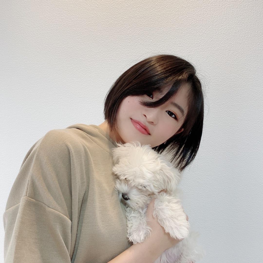 【13期14期 Blog】 罪な生き物です。 加賀楓:…  #morningmusume20 #ハロプロ