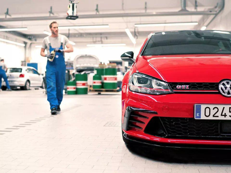 Sᴇʀᴠɪᴄɪᴏ Oғɪᴄɪᴀʟ Vᴏʟᴋsᴡᴀɢᴇɴ Mᴀʀʙᴇʟʟᴀ  Tu cita ➡ https://t.co/oc7kV6IaE2 y nosotros te llamamos   #ServicioOficial #VW #Volkswagen #Automocion #Coches #Taller #Mecanica #CostaDelSol #Marbella #VolkswagenGuerreroCar https://t.co/WVALTOqxGw