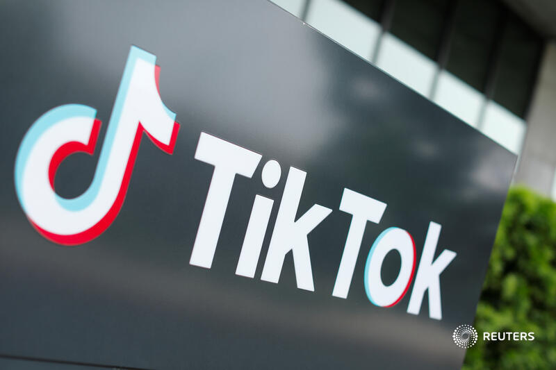 The ban on new U.S. downloads of TikTok could be still rescinded by President Trump before it takes effect late Sunday as TikTok owner ByteDance races to clinch an agreement over the fate of its U.S. operations 2/3 https://t.co/nzq4pzbaFB