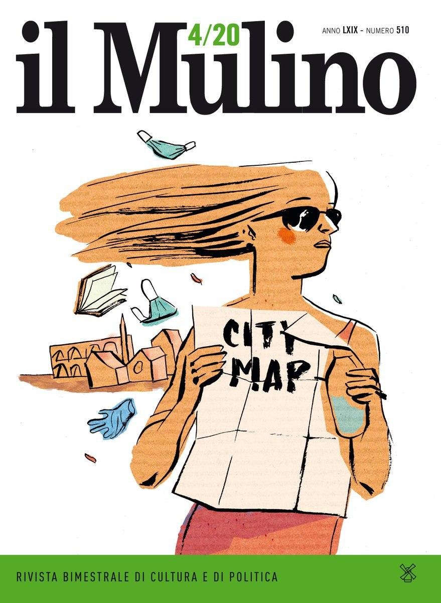 """test Twitter Media - La rivista """"ilMulino"""" (@rivistailmulino) ha lasciato aperto il saggio di @marcosimoni_ sulla questione """"Romana"""", per garantirne una maggiore circolazione, perché ormai i problemi della Capitale sono sempre di più una questione """"Nazionale"""".  👇📰 https://t.co/20b4pRX5Y3 https://t.co/WEGXhQ2GQv"""