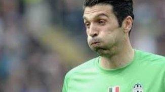 @CarrareseCalcio @Inter L'importante è non deludere #Buffon 😁 perciò impegnatevi  !!! #ilcalcioedichiloama #Inter #carrarese #18settembre https://t.co/KCjk9C5OVO