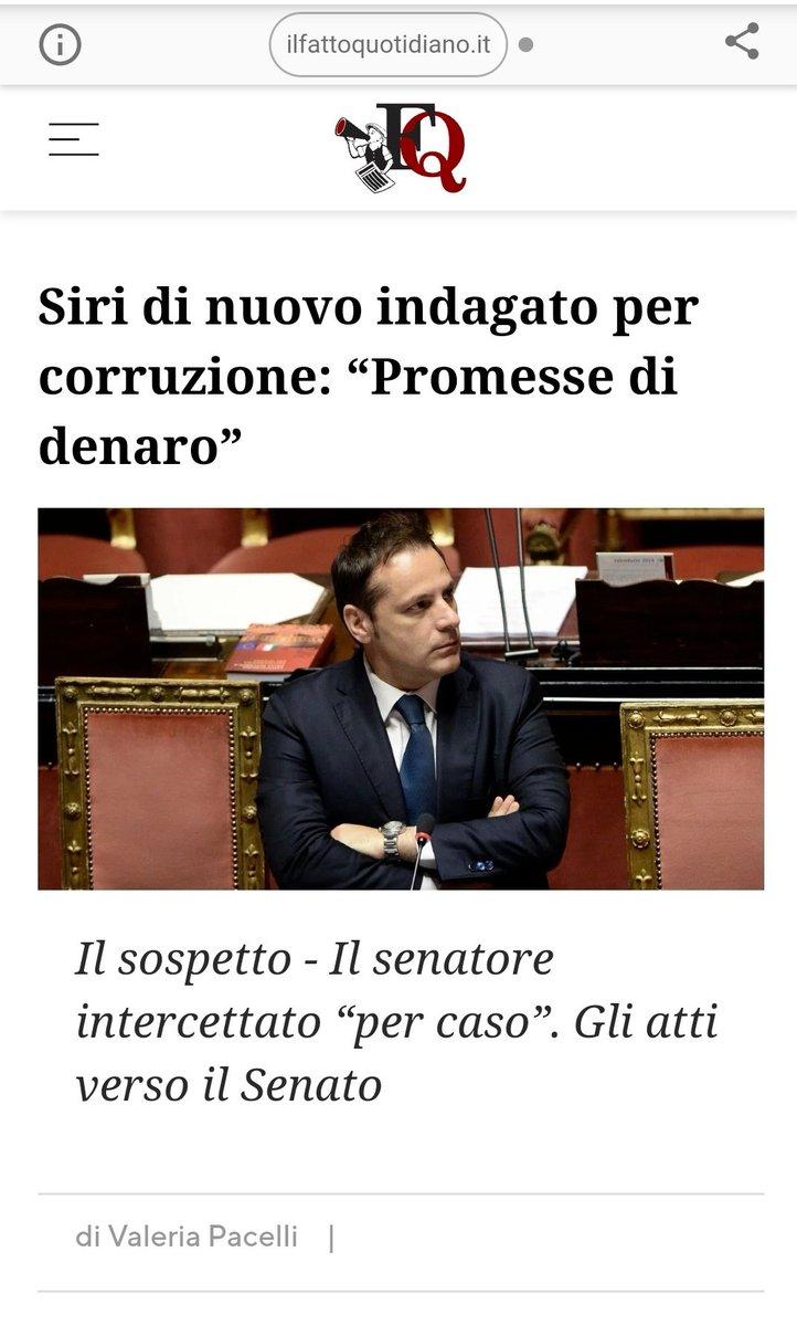 #redditodicittadinanza