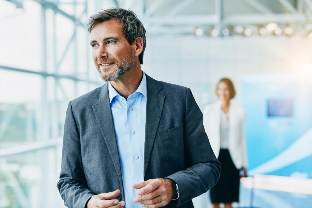 It's easy to become an intelligence enterprise when you leverage the power of @SuccessFactors and SAP Analytics Cloud to transform your #HCM processes. 💪   https://t.co/cn64CPZmaN https://t.co/ryAcLyi7MP