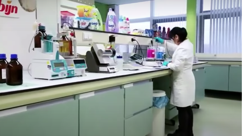 .@Unilever, A century-old innovator, manages their #supplychain and innovates for the future with SAP.   You can, too! Learn more here: https://t.co/V0qqF9BAhm https://t.co/F2asfukf9F