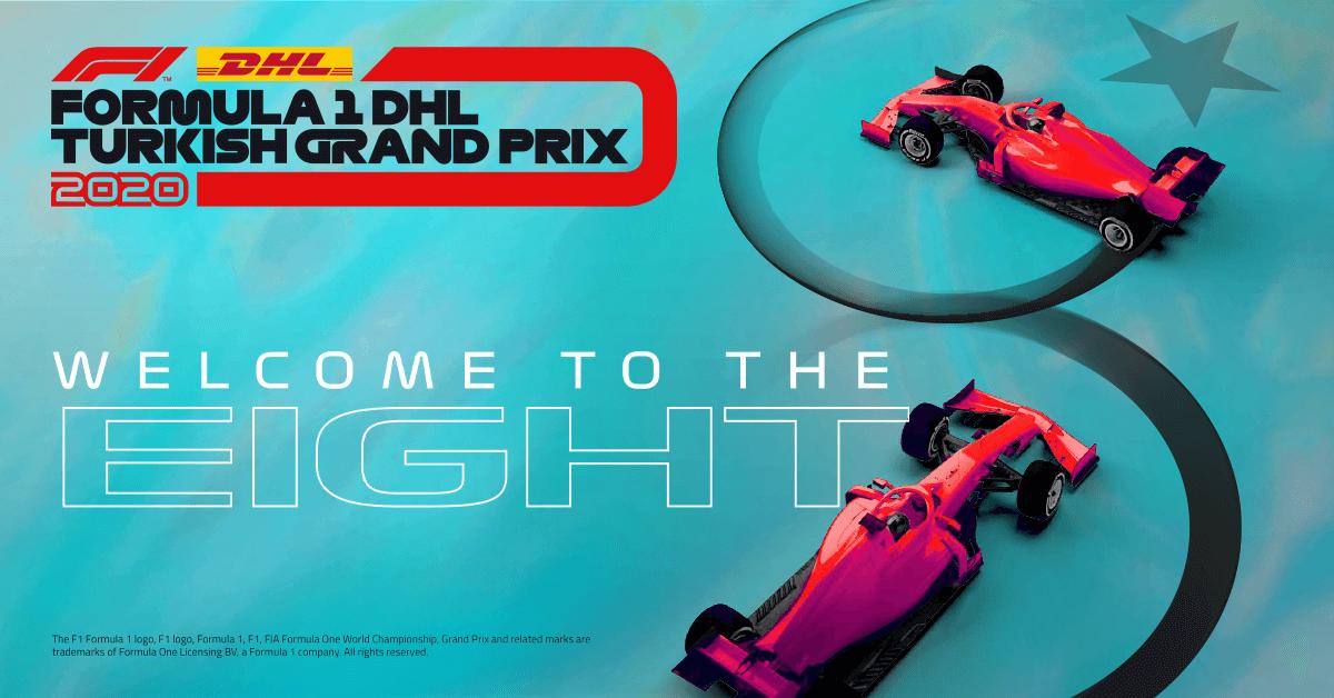 🔥 1 ADET Formula 1 Türkiye GP bileti kazanma fırsatı!  🎟 Katılım için;  1️⃣ Bizi takip edin. 2️⃣ Bu tweeti Retweet yapıp beğenin.  🇹🇷 #TürkiyeGP |🏁#TurkishGP https://t.co/94TtUkjsug
