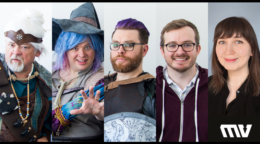 Clint McElroy, Justin McElroy, Griffin McElroy, Travis McElroy, & @careydraws, from #TheZoneCast graphic novels, are coming to #NYCCMetaverse & they're accepting questions about THE CRYSTAL KINGDOM! Submit yours by using #TAZGNMetaverse by 9/20. https://t.co/zQ5oeNHOUF https://t.co/n6owqpUrAd