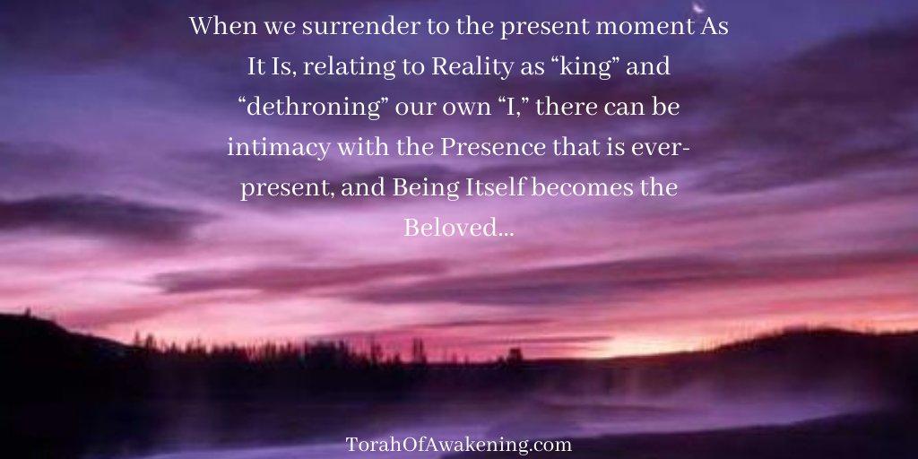https://t.co/DuyfWD9lBU  #Jewish #Judaism #meditation #meditate #kabbalah #SPIRITUAL #Spirituality #spiritualawakening #mindfulness #mindfullness #mindful #SpiritualKnowledge https://t.co/IJhHHNYzQP