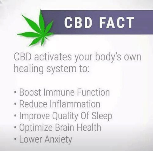 #FeelGoodFriday  If you haven't given CBD a try, stop in and let's talk about how it can benefit you.  #hemphavenliberty #cbdstore #Friyay #CBD #cbdoil #cbdhealth https://t.co/Y3gFNOMWCQ