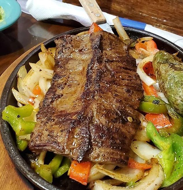 Skip Cooking Tonight!  . Takeout available!  . #CactusCantina #Alabama #PerdidoBeachBlvd #OrangeBeachAlabama #RoadTrip #AlabamasFinest #AlabamaBeaches #TacoTuesday https://t.co/xTsz8VjeI6
