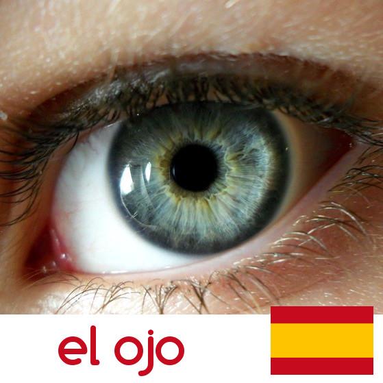 Ojo #Español #palabras #palabra #idioma #idiomas #lengua https://t.co/mezO6wwlSr